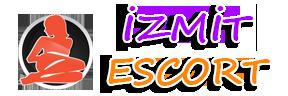 logo-escort-izmit